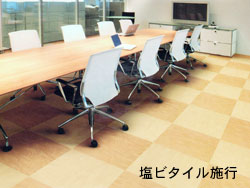 anki_ukakoji01.jpg